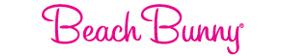 Beach Bunny wiki, Beach Bunny review, Beach Bunny history, Beach Bunny news