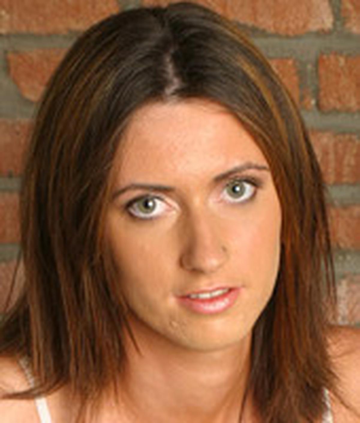 Candice Cox
