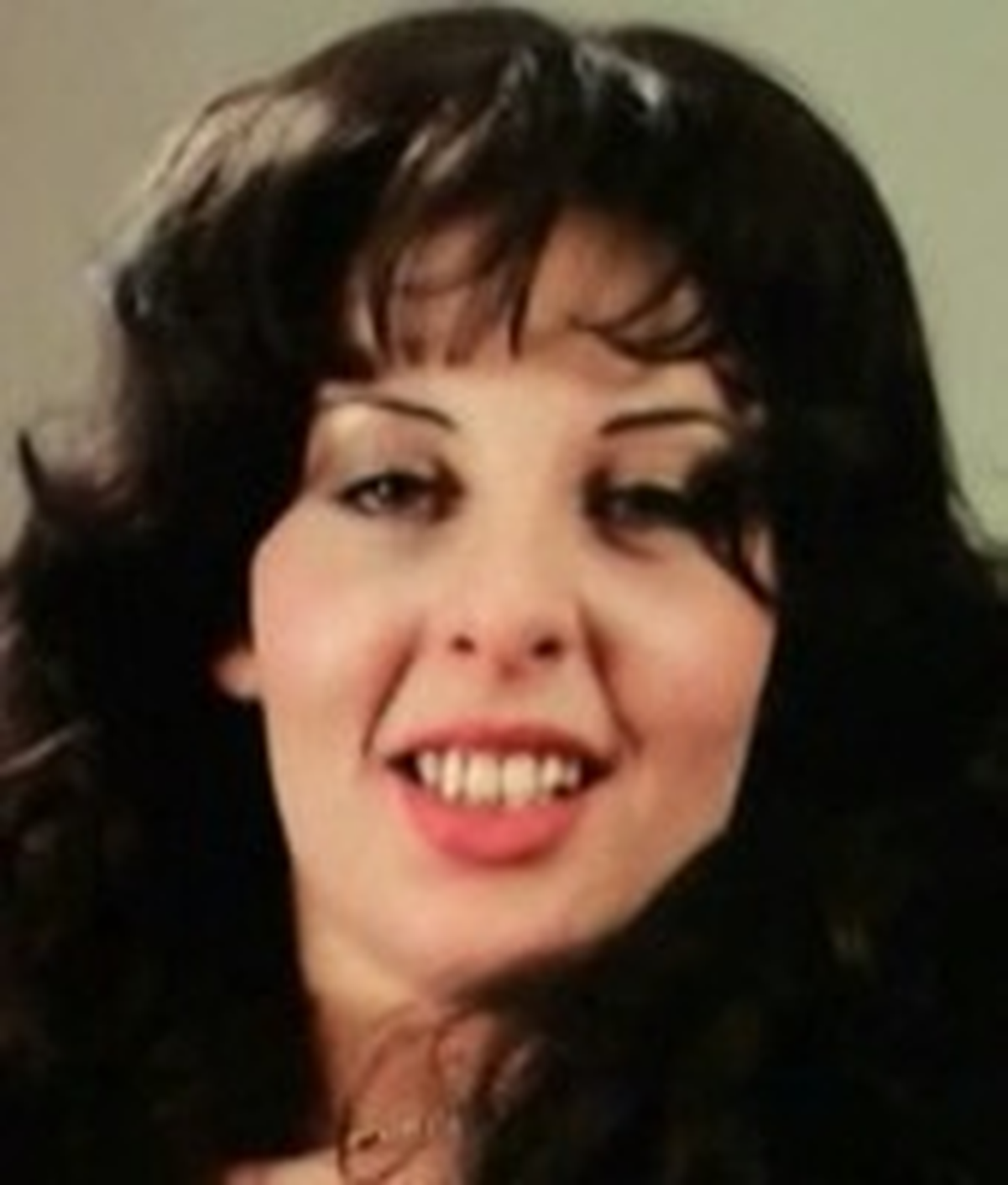 Sophie Duflot