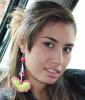 Andrea Ramos wiki, Andrea Ramos bio, Andrea Ramos news