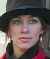 Kseniya Fedoseyeva