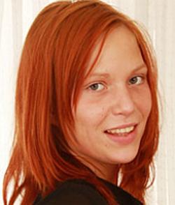 Elektra Angels wiki, Elektra Angels bio, Elektra Angels news