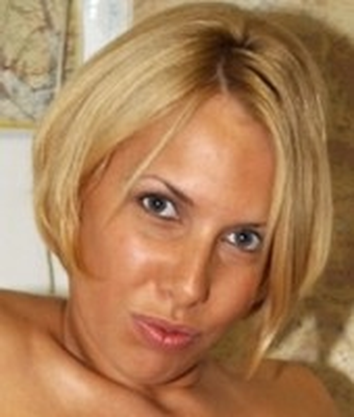 seems me, alice threesome dp hairy pussy troia your place