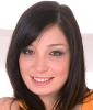 Michelle Bond wiki, Michelle Bond bio, Michelle Bond news
