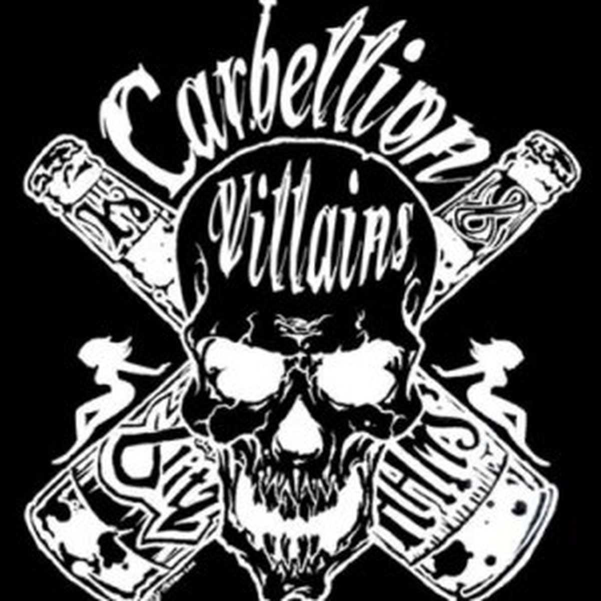 Carbellion wiki, Carbellion review, Carbellion history, Carbellion news