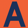 AlterNet wiki, AlterNet review, AlterNet history, AlterNet news