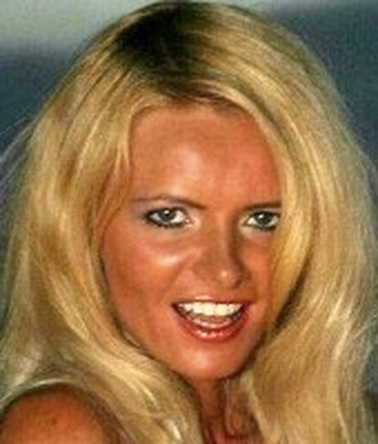 Nicometta Blue Porn nicoletta blue wiki & bio - pornographic actress