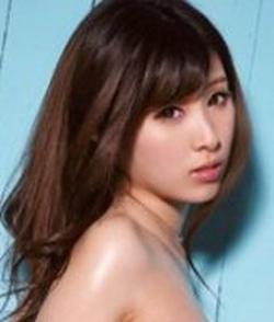 Akai Mitsuki wiki, Akai Mitsuki bio, Akai Mitsuki news