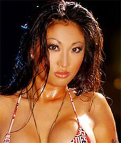 Nicole Oring wiki, Nicole Oring bio, Nicole Oring news