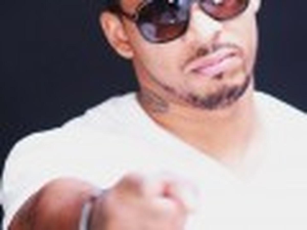 Jaye Cane / Artist/ Ground co Music Group