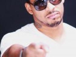 Jaye Cane / Artist/ Ground co Music Group wiki, Jaye Cane / Artist/ Ground co Music Group review, Jaye Cane / Artist/ Ground co Music Group history, Jaye Cane / Artist/ Ground co Music Group news