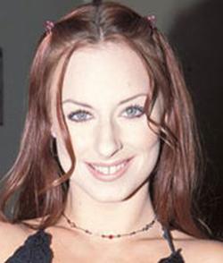 Morgan Taylor wiki, Morgan Taylor bio, Morgan Taylor news