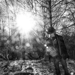 Chris Rattie & The Brush Valley Rumblers wiki, Chris Rattie & The Brush Valley Rumblers review, Chris Rattie & The Brush Valley Rumblers history, Chris Rattie & The Brush Valley Rumblers news