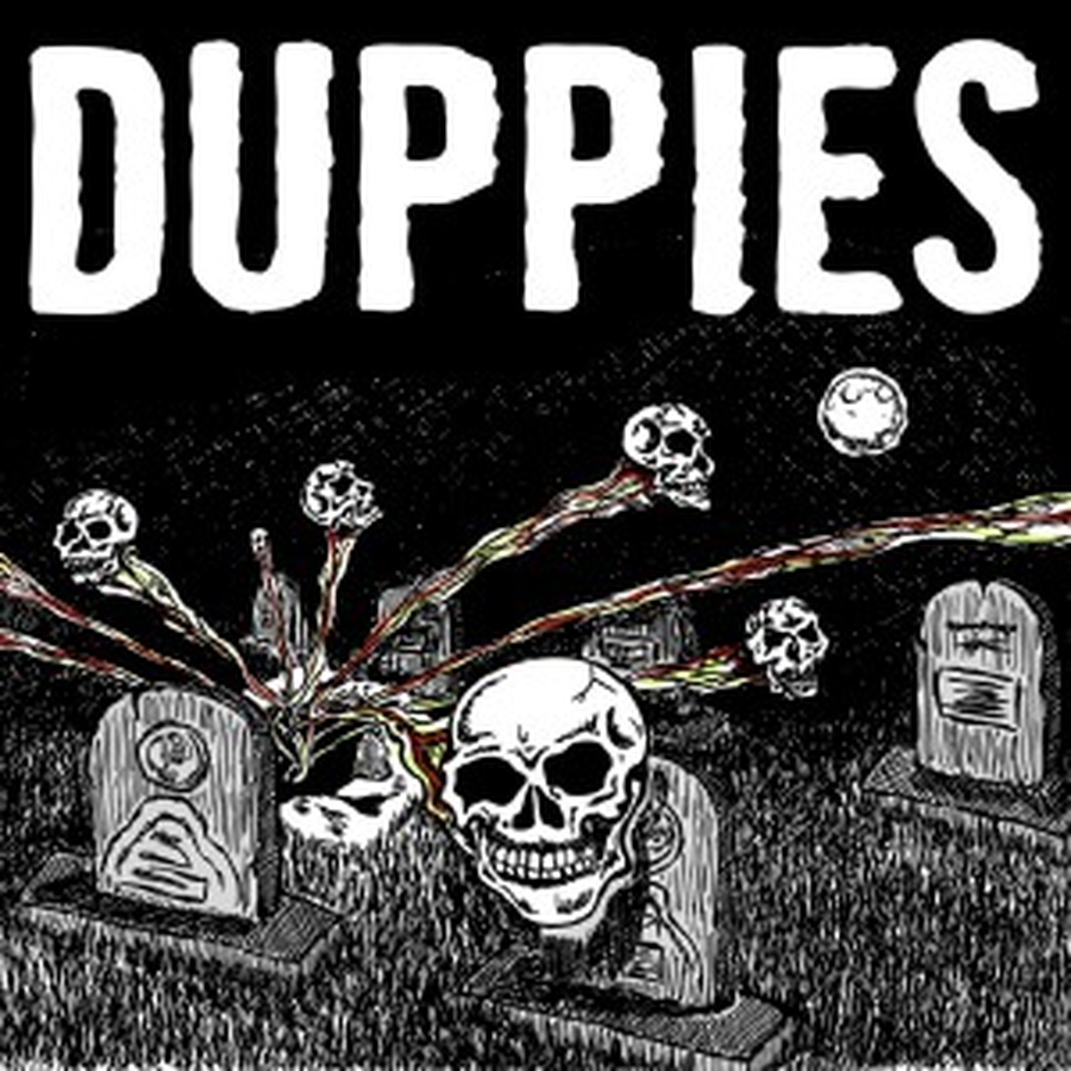 The Duppies