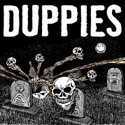 The Duppies wiki, The Duppies review, The Duppies history, The Duppies news