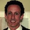 Xavier Hughes wiki, Xavier Hughes bio, Xavier Hughes news