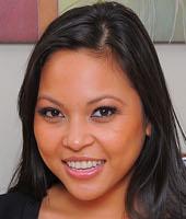 Adrianna Luna