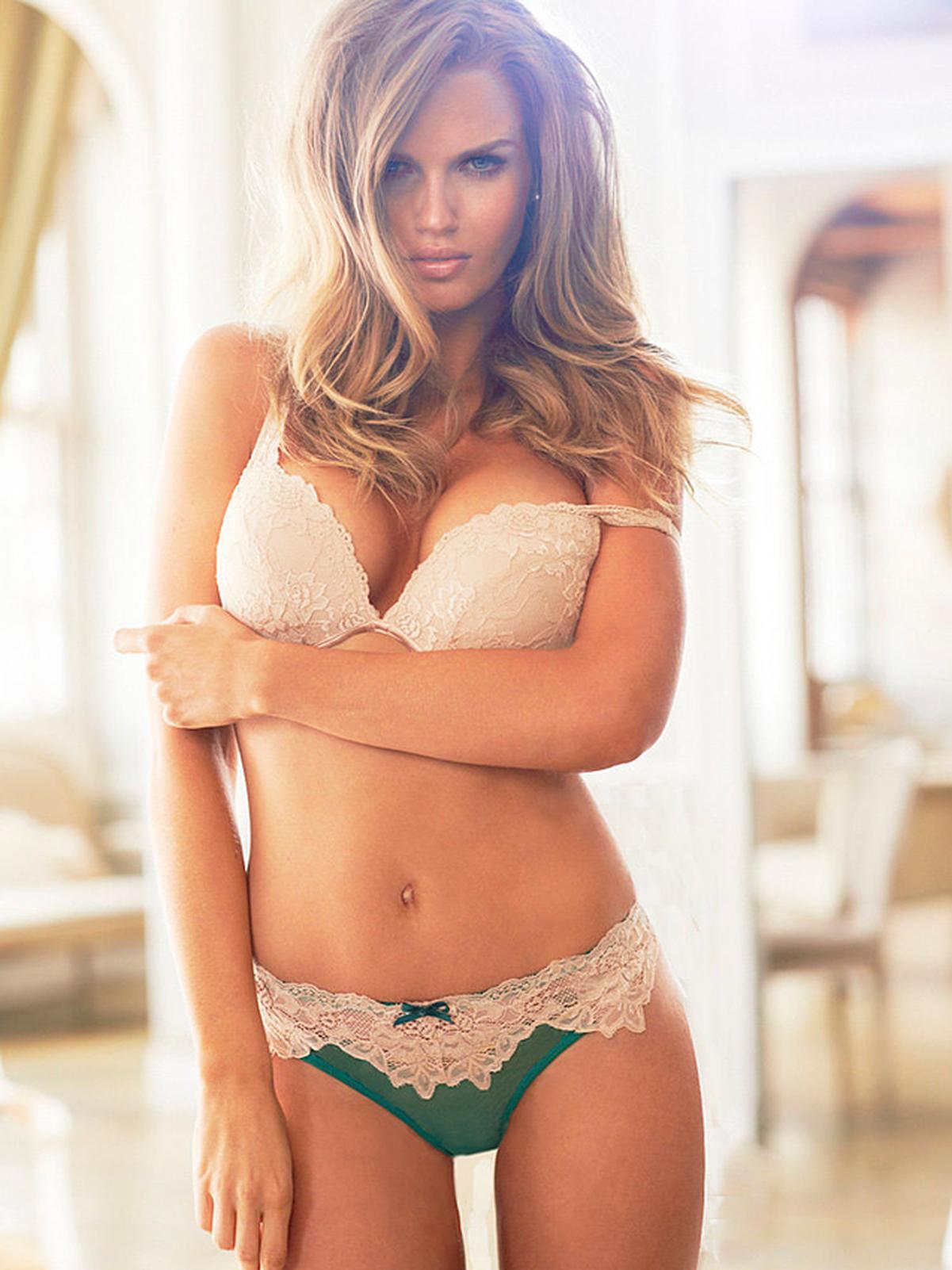 Twitter Rachel Mortenson naked (12 photo), Ass, Hot, Boobs, panties 2015