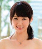 Yumi Anno wiki, Yumi Anno bio, Yumi Anno news