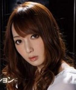 Kaede Fuyutsuki wiki, Kaede Fuyutsuki bio, Kaede Fuyutsuki news