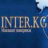 INTER. KG