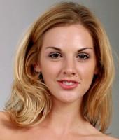 Brianna love ftv - Hotnupics.com