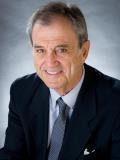 Dr. Stephen L. Trokel, MD
