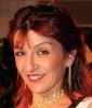 Naomie Lips wiki, Naomie Lips bio, Naomie Lips news