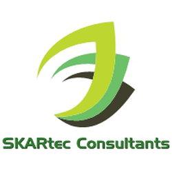 SKARtec Digital Marketing Academy wiki, SKARtec Digital Marketing Academy review, SKARtec Digital Marketing Academy history, SKARtec Digital Marketing Academy news