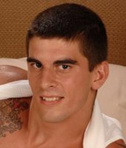 Tyler Torro wiki, Tyler Torro bio, Tyler Torro news