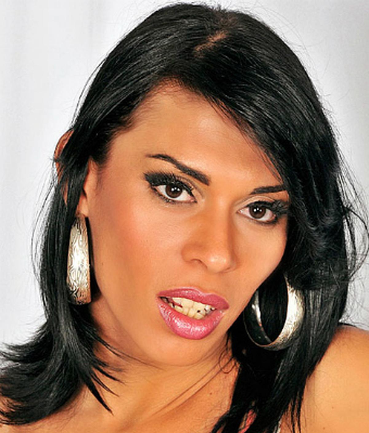 Sabrina de Castro wiki, Sabrina de Castro bio, Sabrina de Castro news