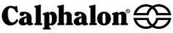 Calphalon wiki, Calphalon review, Calphalon history, Calphalon news