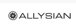 Allysian Sciences wiki, Allysian Sciences review, Allysian Sciences history, Allysian Sciences news