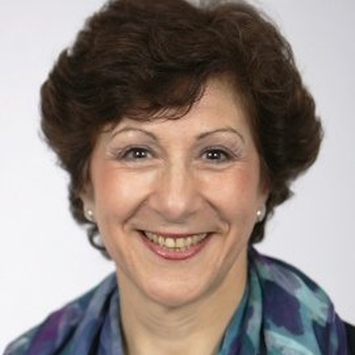 Susan Friedmann