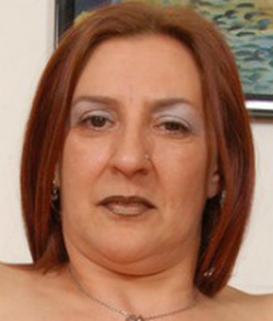 Tina Monti | Wiki & Bio | Everipedia