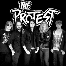 The Protest wiki, The Protest review, The Protest history, The Protest news