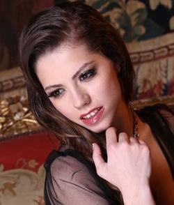 Manon Martin wiki, Manon Martin bio, Manon Martin news