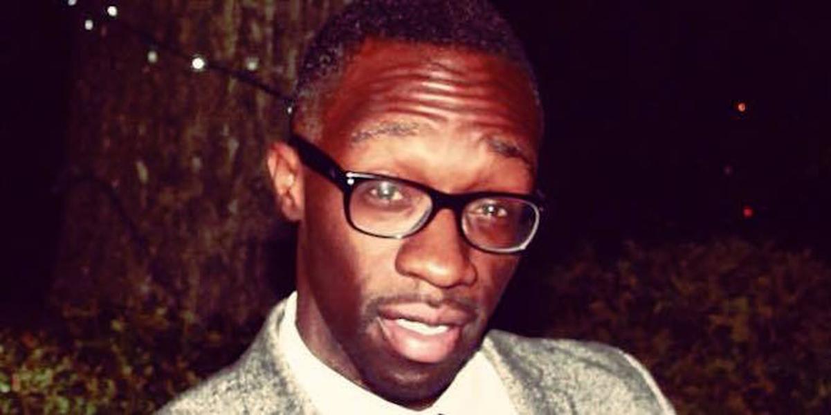 Clifford Owusu