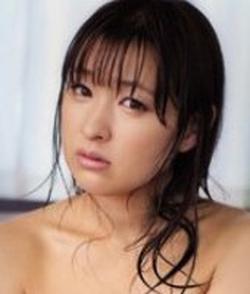 Yukiko Suo wiki, Yukiko Suo bio, Yukiko Suo news