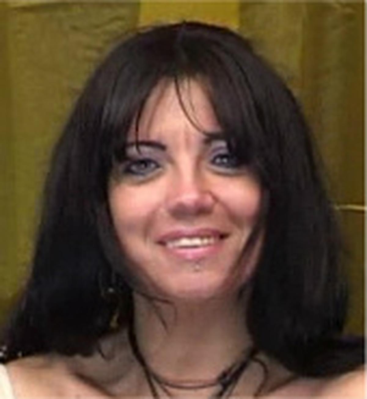 Zoe Azuli