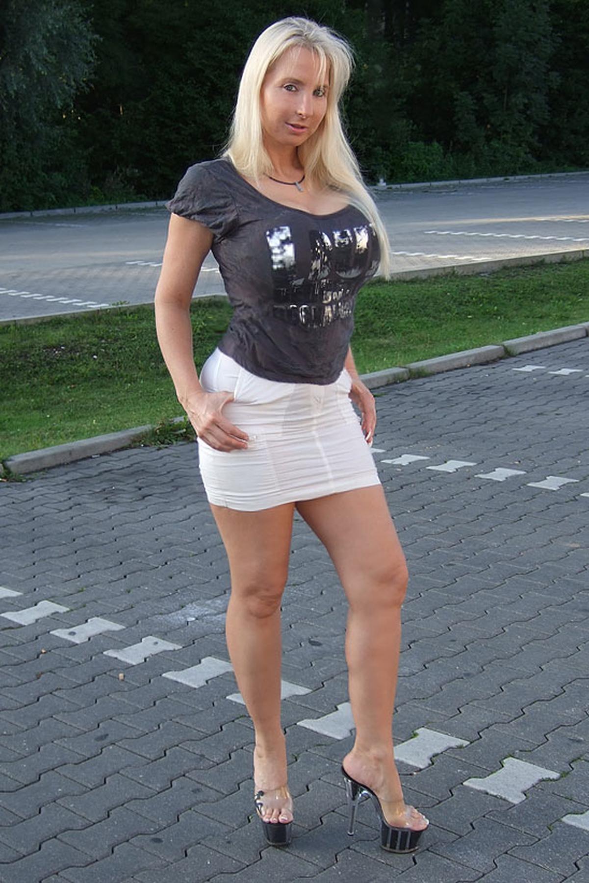 Vanessa Montagne Wiki & Bio - Pornographic Actress