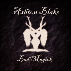 Ashton Blake wiki, Ashton Blake review, Ashton Blake history, Ashton Blake news
