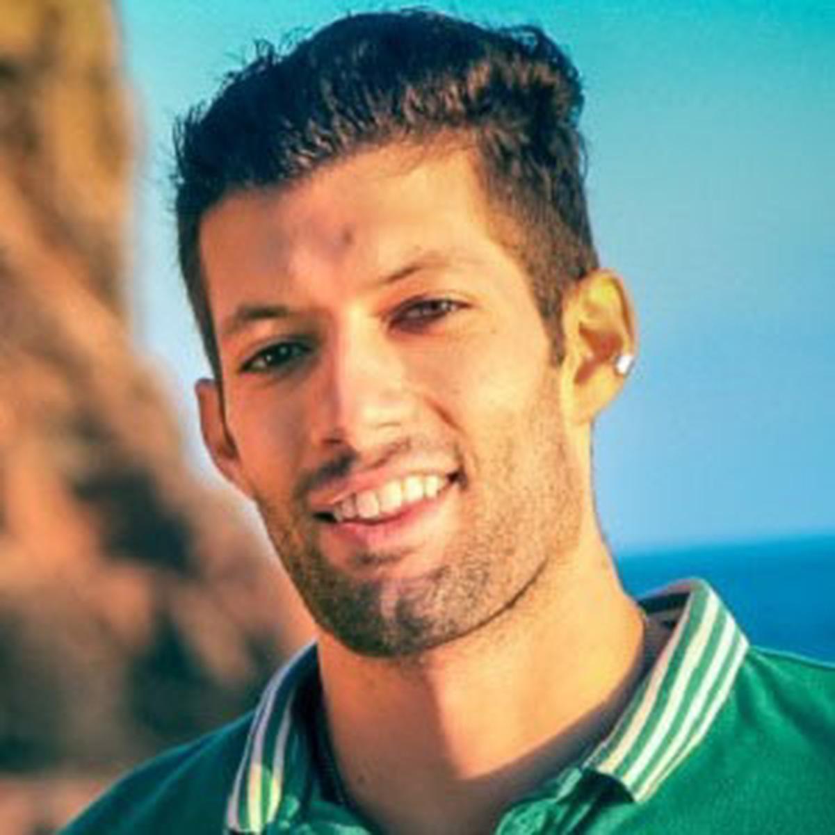 RJ Aguiar