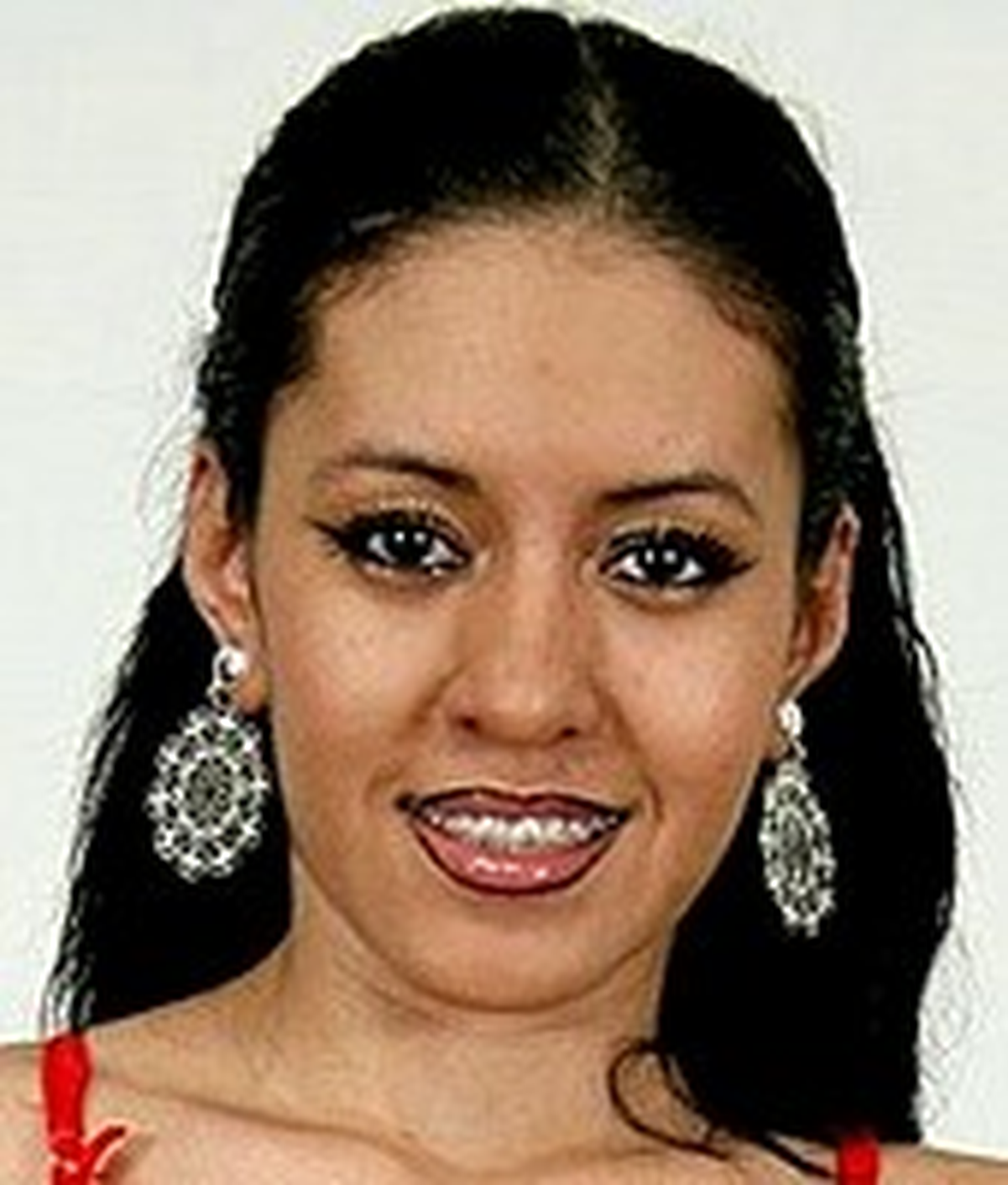 Whitney Lopez wiki, Whitney Lopez bio, Whitney Lopez news