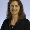 Shira Saperstein wiki, Shira Saperstein bio, Shira Saperstein news