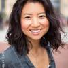 Tricia Wang wiki, Tricia Wang bio, Tricia Wang news