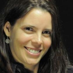Jennifer Eigenbrode, Ph.D. wiki, Jennifer Eigenbrode, Ph.D. bio, Jennifer Eigenbrode, Ph.D. news