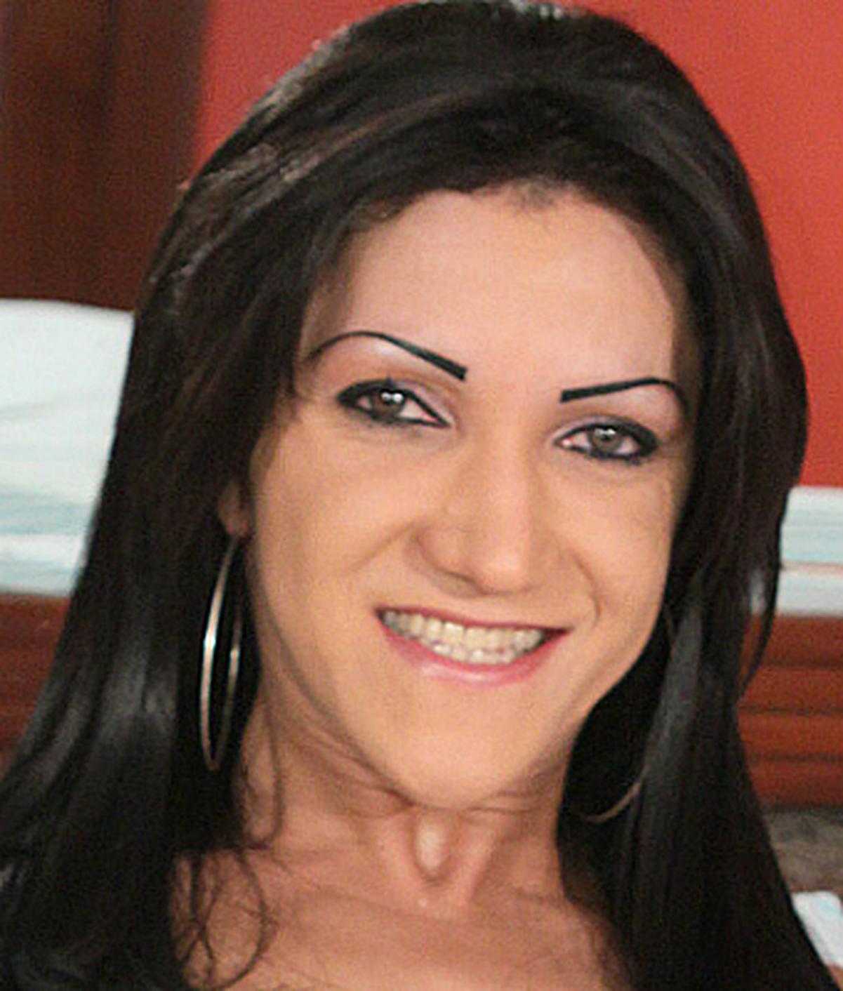 Fernanda Lohany wiki, Fernanda Lohany bio, Fernanda Lohany news