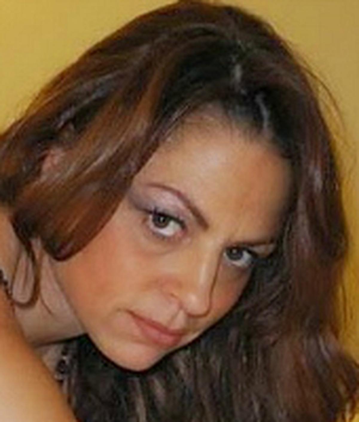 Angelica Scent