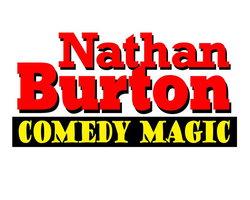 Nathan Burton's Comedy Magic Show wiki, Nathan Burton's Comedy Magic Show review, Nathan Burton's Comedy Magic Show history, Nathan Burton's Comedy Magic Show news